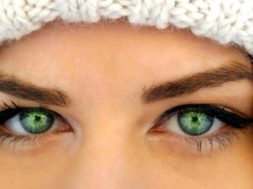green eyes – Copy (440×255)