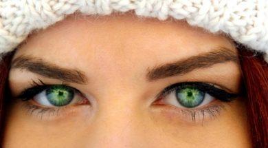 green eyes – Copy (440×255)