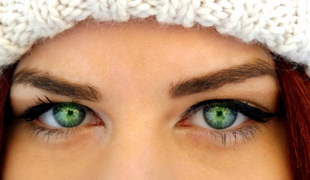 The Power of Eye Gazing: How it can help us to create a better connection with each other