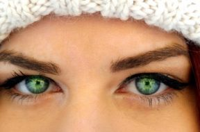 green eyes – Copy (520×302)-min