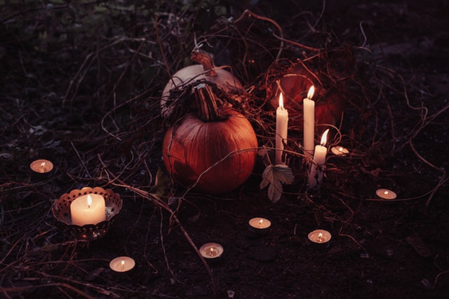 The True Origins of Halloween and Its Spiritual Meaning