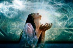 spiritual_awakening-min