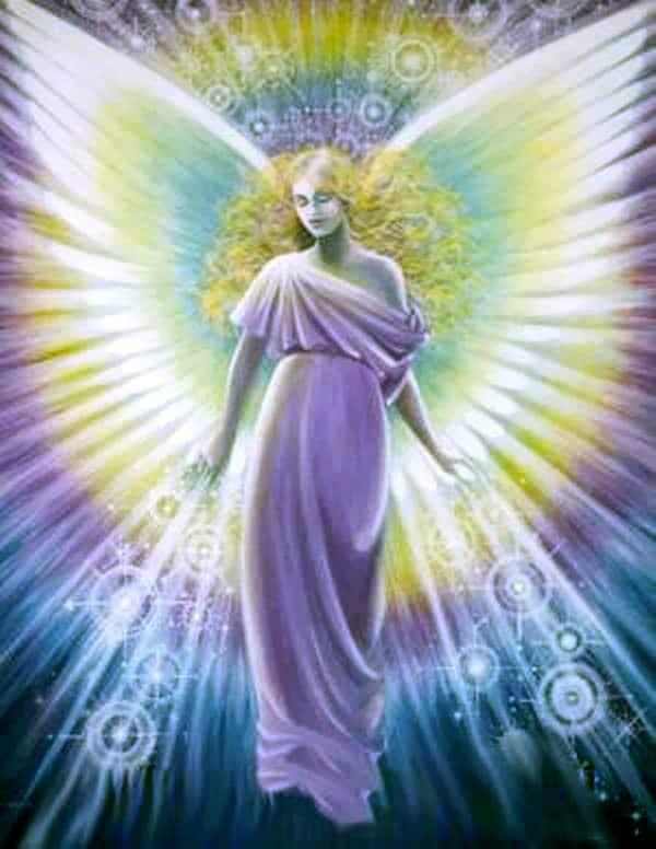 """alt=""""archangel Muriel"""""""