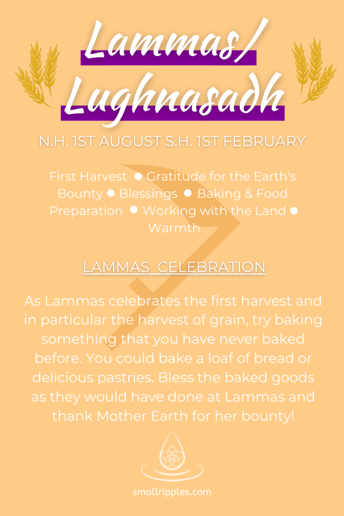 "alt=""lammas/lughnasadh meaning and celebration"""