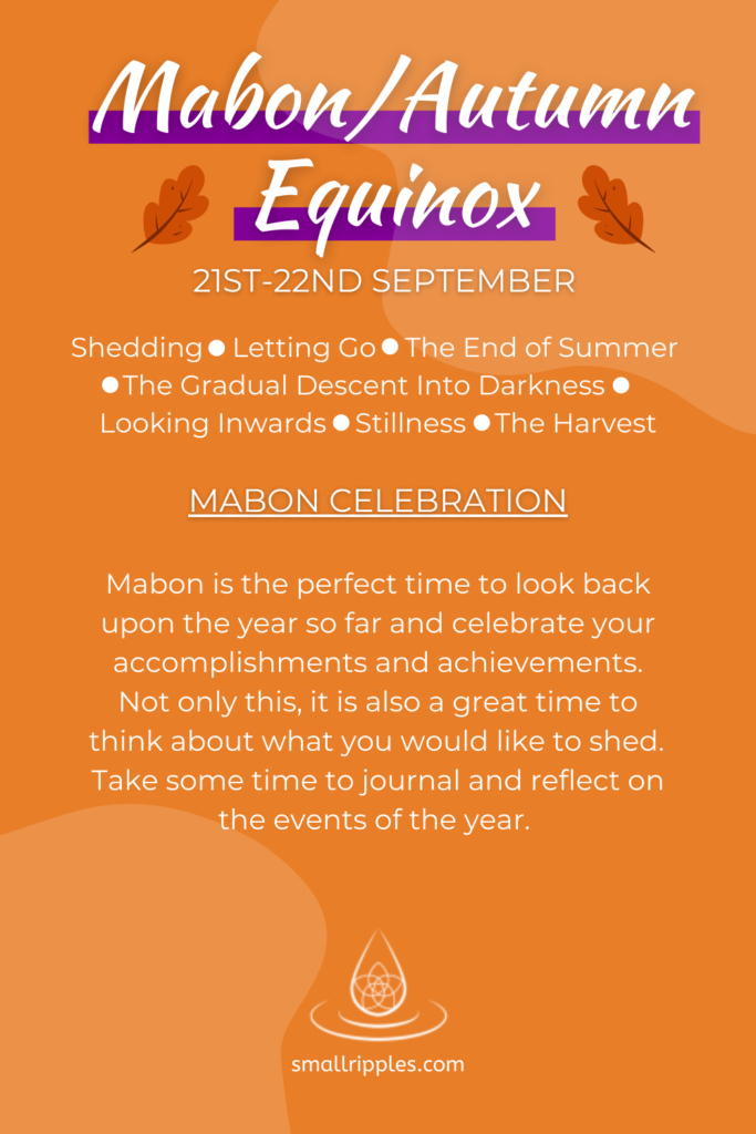 "alt=""Mabon meaning and celebration"""