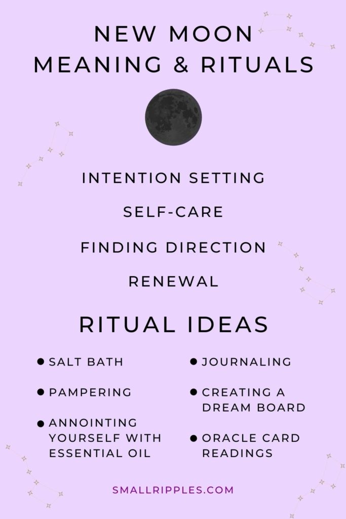 """alt=""""new moon meaning and rituals"""""""
