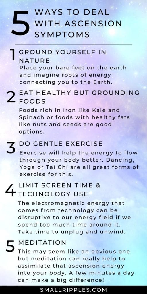 """alt=""""5 ways to deal with ascension symptoms"""""""